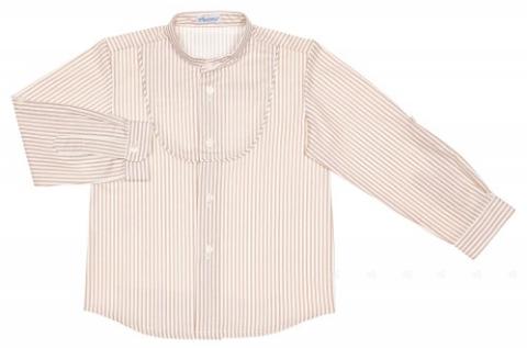 camisa niño de Ancar