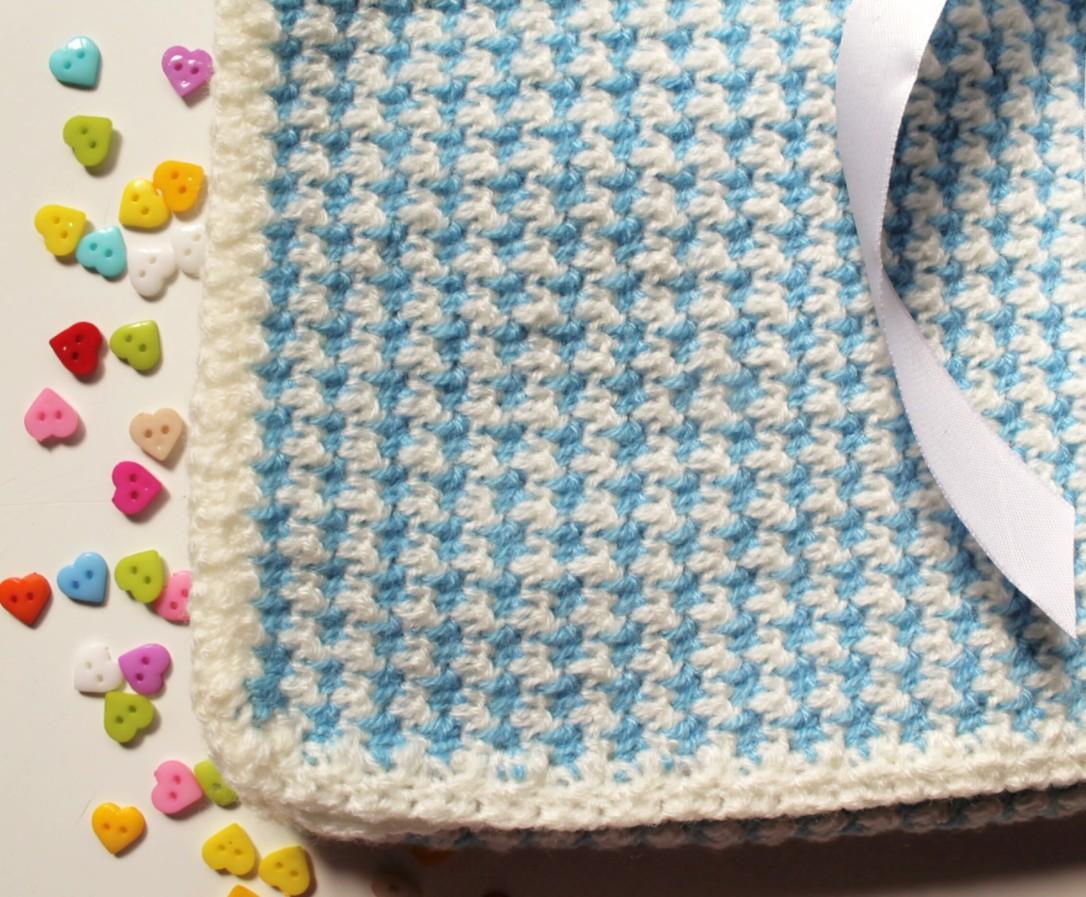 Manta-bebe-crochet-pata-gallo2