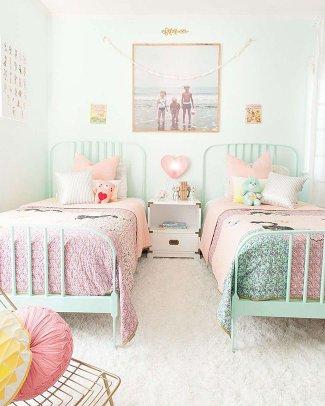 dormitorios-infantiles-con-dos-camas