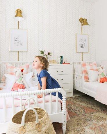 habitacion-para-hermanas-en-tonos-pastel