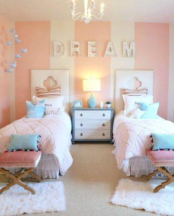 dormitorios-infantiles-compartidos
