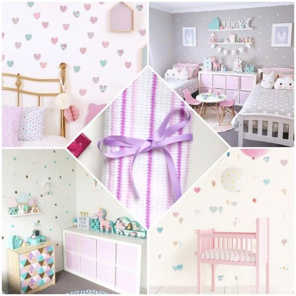inspiración-dormitorios-infantiles-lila-liberty-baby-kids