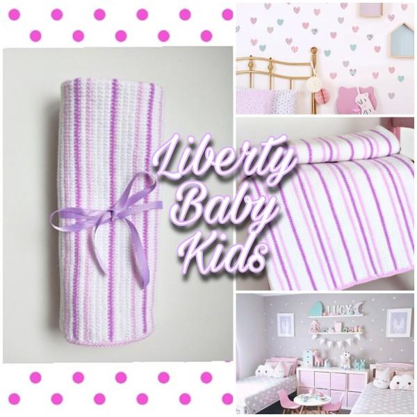 manta-para-bebe-de-punto-o-algodón-color-lila
