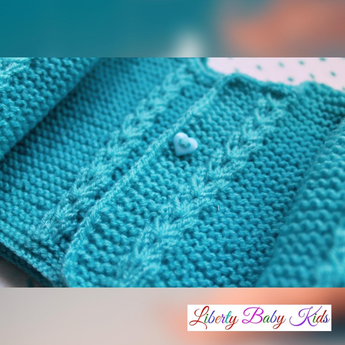 chaqueta-azul-turquesa-liberty-baby-kids-3