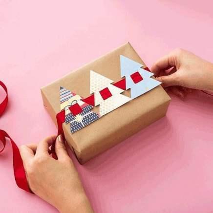 idas-faciles-para-envolver-regalos-navidad-1