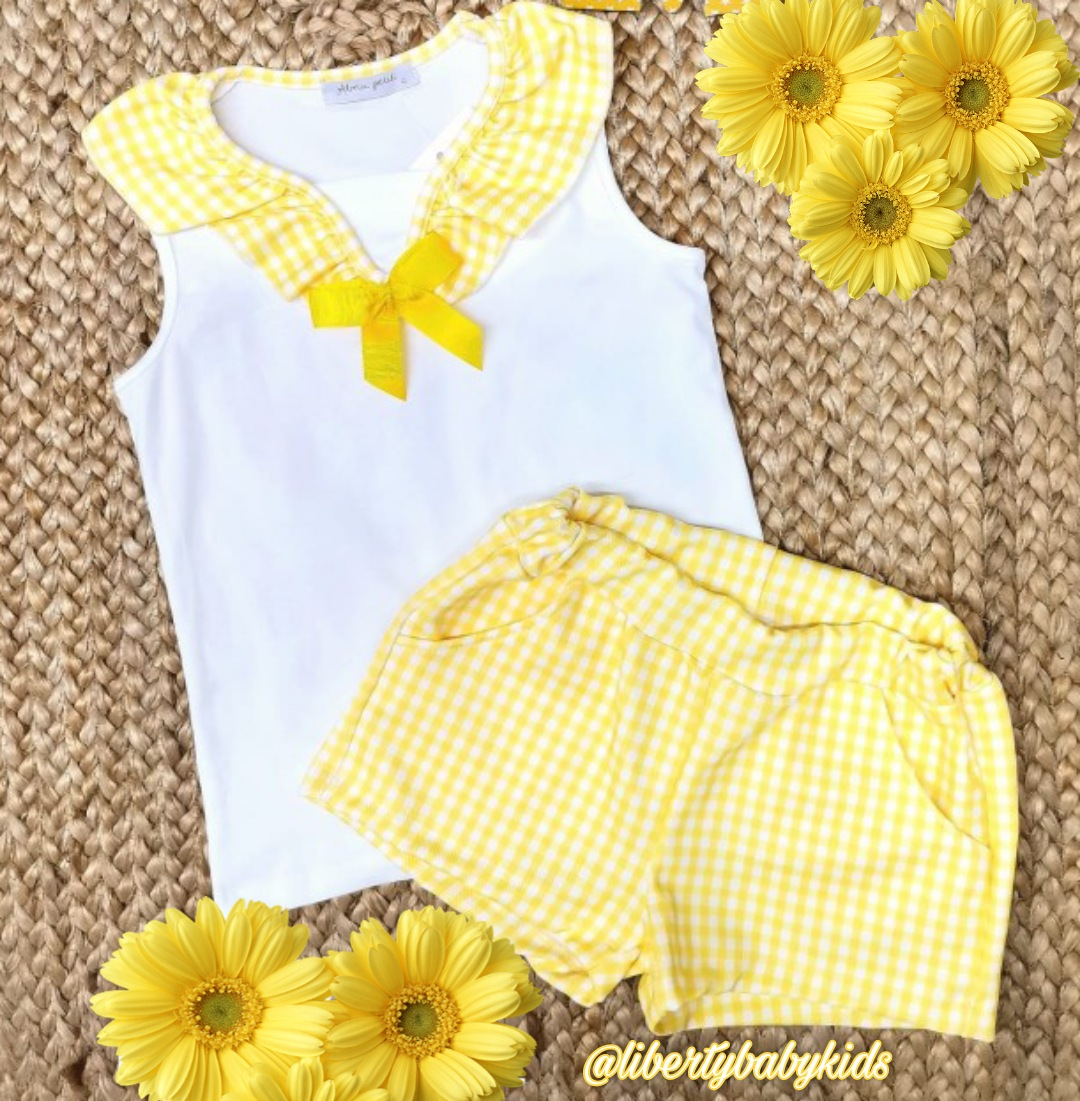 conjunto-niña-vichy-amarillo