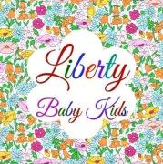 logotipo-libertybabykids