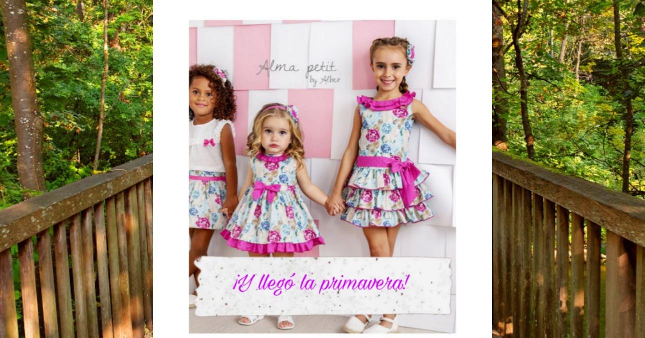 primavera-verano-liberty-baby-kids